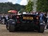 wilton-house-2012-supercar-parade-005