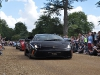 wilton-house-2012-supercar-parade-007