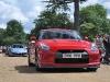 wilton-house-2012-supercar-parade-010