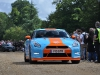 wilton-house-2012-supercar-parade-011