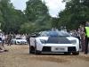 wilton-house-2012-supercar-parade-013