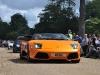 wilton-house-2012-supercar-parade-014