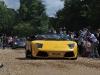 wilton-house-2012-supercar-parade-016