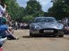 wilton-house-2012-supercar-parade-017