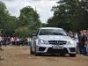 wilton-house-2012-supercar-parade-019