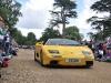 wilton-house-2012-supercar-parade-021