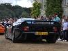 wilton-house-2012-supercar-parade-022