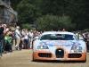 wilton-house-2012-supercar-parade-023