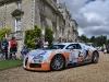 wilton-house-2012-supercar-parade-024