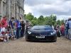 wilton-house-2012-supercar-parade-026