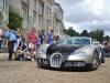 wilton-house-2012-supercar-parade-033
