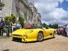 wilton-house-2012-supercar-parade-034