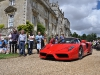 wilton-house-2012-supercar-parade-035