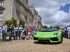 wilton-house-2012-supercar-parade-036