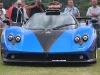 gtspirit-hypercars-wilton-2013-0013