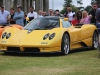 gtspirit-hypercars-wilton-2013-0016