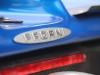 gtspirit-hypercars-wilton-2013-0024