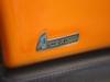 gtspirit-hypercars-wilton-2013-0027