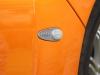 gtspirit-hypercars-wilton-2013-0028