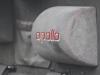 gtspirit-hypercars-wilton-2013-0030