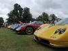 gtspirit-hypercar-paddock-wilton-2013-0003