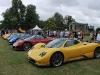 gtspirit-hypercar-paddock-wilton-2013-0004