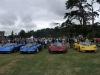 gtspirit-hypercar-paddock-wilton-2013-0005
