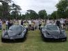 gtspirit-hypercar-paddock-wilton-2013-0008