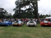 gtspirit-hypercar-paddock-wilton-2013-0009