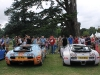 gtspirit-hypercar-paddock-wilton-2013-0010