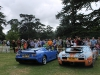 gtspirit-hypercar-paddock-wilton-2013-0011