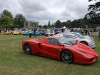 gtspirit-hypercar-paddock-wilton-2013-0013