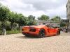 gtspirit-supercar-parade-wilton-2013-0001