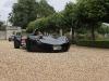 gtspirit-supercar-parade-wilton-2013-0002