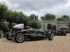 gtspirit-supercar-parade-wilton-2013-0003