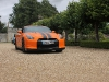 gtspirit-supercar-parade-wilton-2013-0007