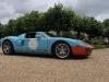 gtspirit-supercar-parade-wilton-2013-0008