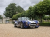 gtspirit-supercar-parade-wilton-2013-0011