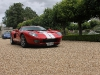gtspirit-supercar-parade-wilton-2013-0014