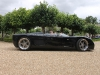 gtspirit-supercar-parade-wilton-2013-0016