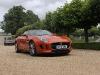 gtspirit-supercar-parade-wilton-2013-0018