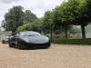 gtspirit-supercar-parade-wilton-2013-0026