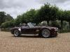 gtspirit-supercar-parade-wilton-2013-0027