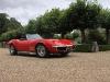 gtspirit-supercar-parade-wilton-2013-0028