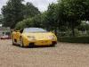 gtspirit-supercar-parade-wilton-2013-0029