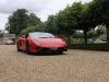 gtspirit-supercar-parade-wilton-2013-0006