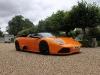gtspirit-supercar-parade-wilton-2013-0009