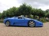 gtspirit-supercar-parade-wilton-2013-0012