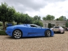 gtspirit-supercar-parade-wilton-2013-0013