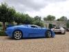 gtspirit-supercar-parade-wilton-2013-0013